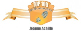Top Influencers v1.05 Jeanne Achille