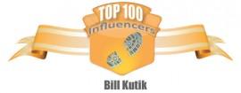 Top 100 Influencers v1.08 Bill Kutik