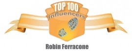 Top Influencers v1.06 Robin Ferracone