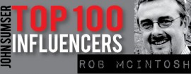 Top 100 v 1.10 Rob McIntosh