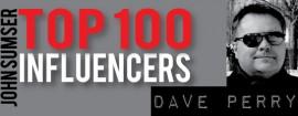Top 100 v1.11 David Perry