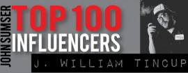 Top 100 v1.12 J. William Tincup