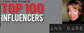 Top 100 v1.56 Ann Bares