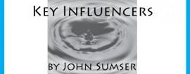 Key Influencer