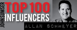 Top 100 v1.16 Allan Schweyer