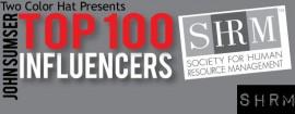 Top 100 v1.45 SHRM
