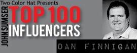 Top 100 v1.46 Dan Finnigan