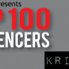 Top 100 v1.47 Kris Dunn