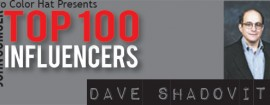 Top 100 v1.53 Dave Shadovitz