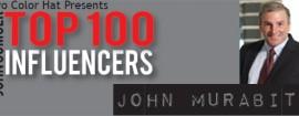 Top 100 v1.54 John Murabito