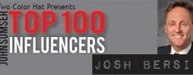 Top 100 v1.64 Josh Bersin