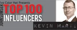 Top 100 v1.66: Kevin Martin