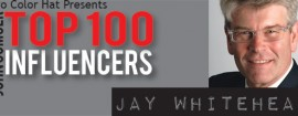 Top 100 v1.70 Jay Whitehead