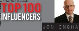 Top 100 v1.73 Jon Ingham
