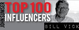 Top 100 v1.09 Bill Vick
