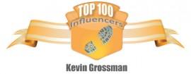 v1.02 Kevin Grossman