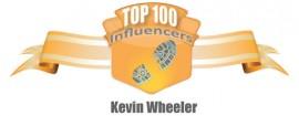v1.03 Kevin Wheeler