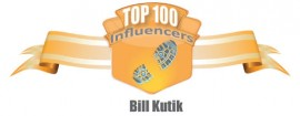Top 100 Influencers v1.08 Bill Kutik