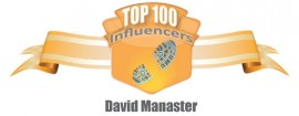 Top 100 v1.07 David Manaster
