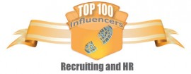 Top 100: Recruiting and HR