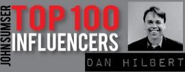 Top 100 v1.14 Dan Hilbert