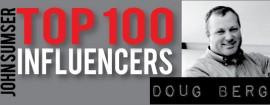 Top 100 v1.15 Doug Berg