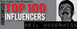 Top 100 v 1.32 Neil McCormick