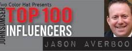 Top 100 v1.67 Jason Averbook