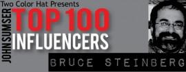 Top100 v1.39 Bruce Steinberg