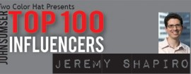 Top 100 v1.59 Jeremy Shapiro
