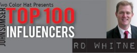 Top 100 v1.63 RD Whitney