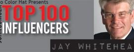 Top 100 v1.70 Jay Whitehead