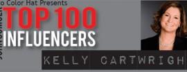 Top 100 v 1.74 Kelly Cartwright