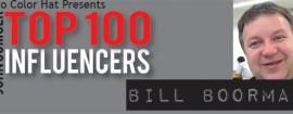 Top 100 v 1.75 Bill Boorman